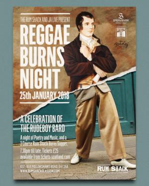 reggae-burns-insta