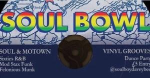 soul bowl