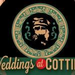 Wedding Open Events at Cottiers, Glasgow West End