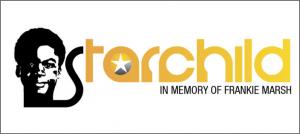 starchild-frankie-300x134