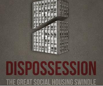 dispossesion