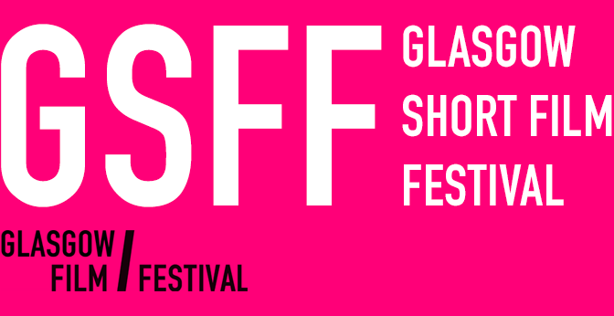 Glasgow Short Film Festival 2018