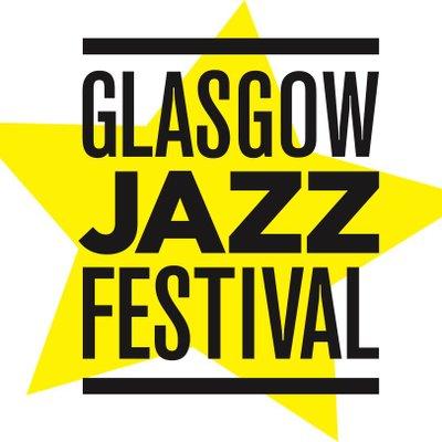 glasgow jazz fest