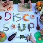World Disco Soup, CCA, Glasgow