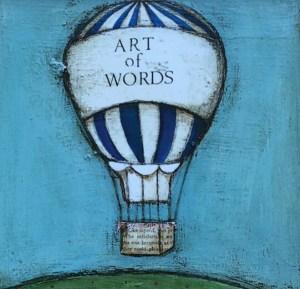 art of words