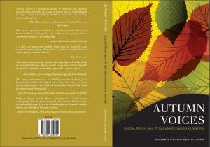 autumn_voices_cover-300x210