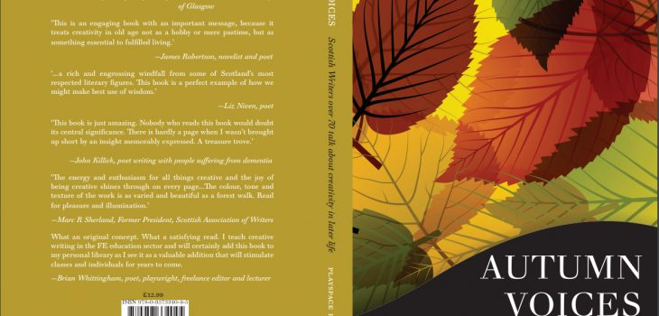 autumn_voices_cover-730x350