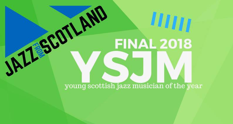 jazz from scotland young scottish jazz musician