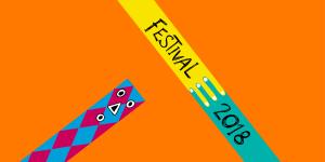 festival 2018 logo