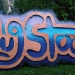 Mugstock Festival 2018
