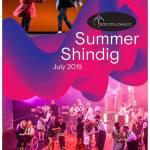 Indepen-dance Summer Shindig 2018