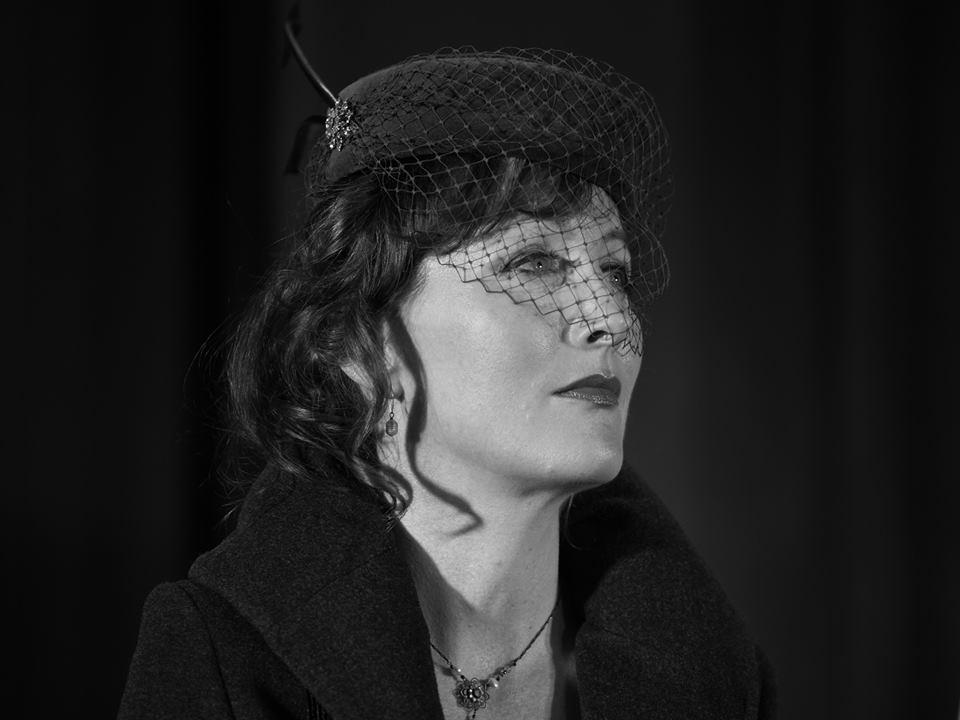 taylor wilson photo by stuart robertson
