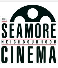 seamore logo