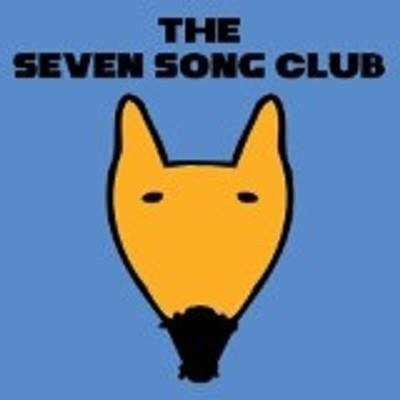 seven song club looper wholly