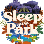 Social Bite – Sleep in the Park - Tackling Homelessness in Scotland