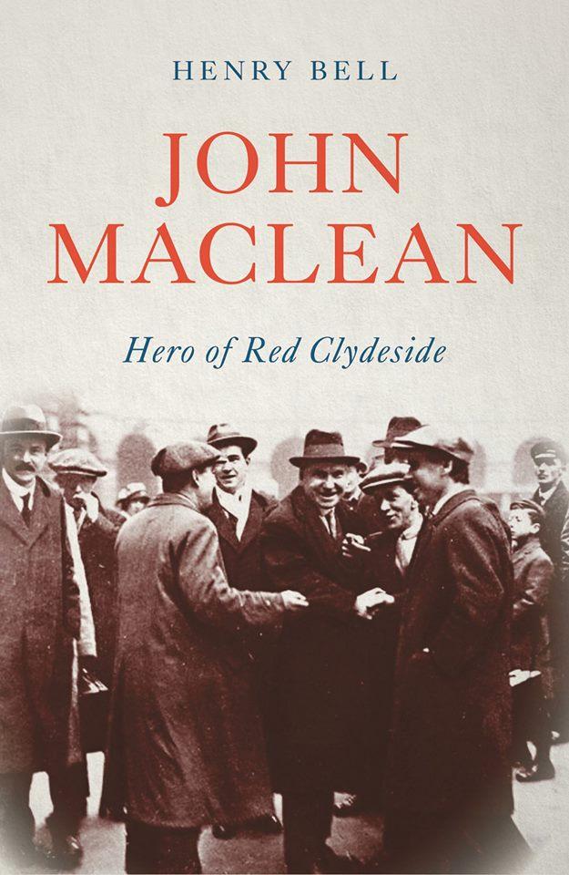 john maclean