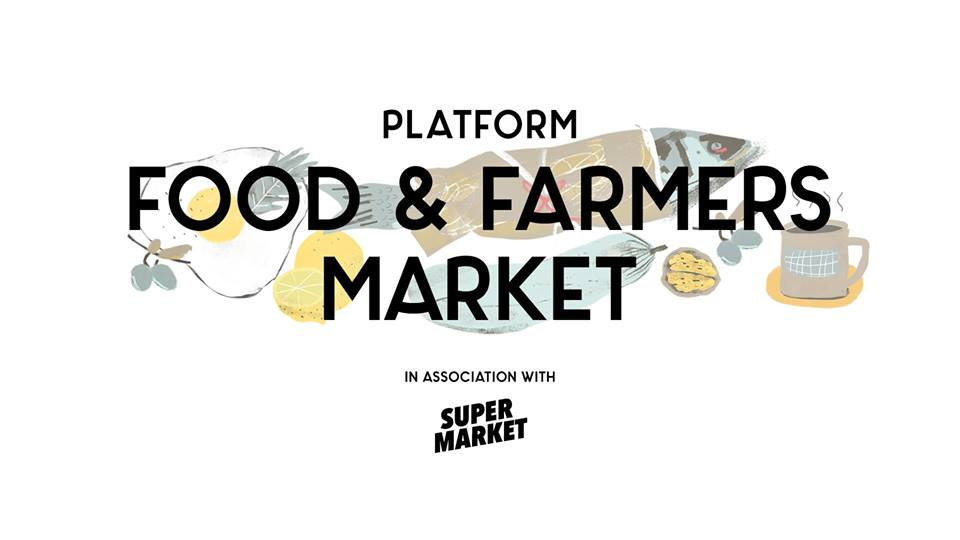 food and farmers market 11