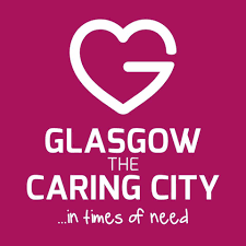 glasgow cring city logo