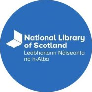 national lib of scotland logo