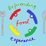 Befriending Food Experience Launch
