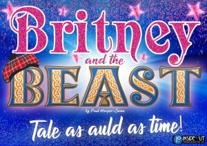 britney and the beast