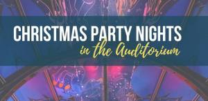 christmas party nights