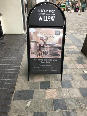 willow tea room 1
