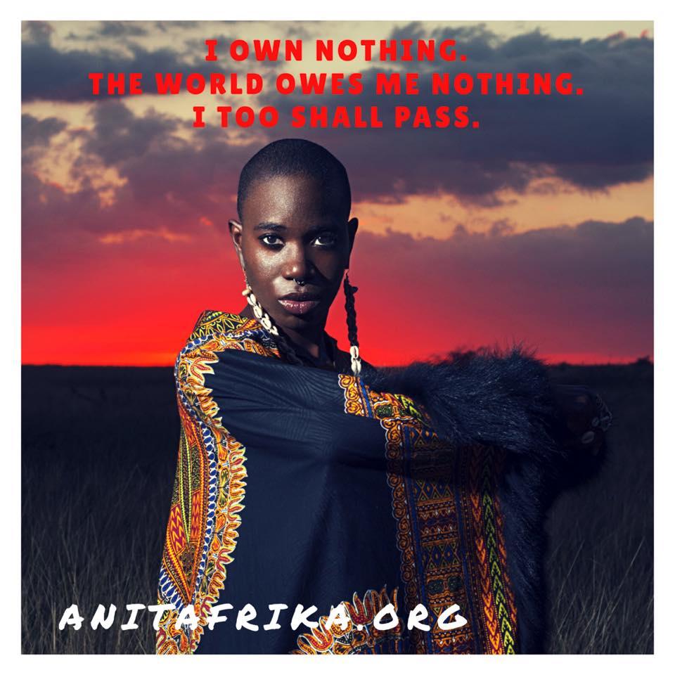 anita afrika.org.