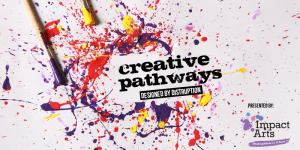 creative pathways irvine