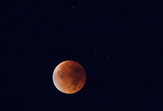 eclipse-978079_640