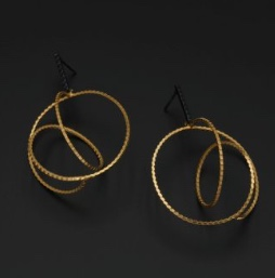 polish designer jewellery