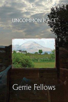 uncommon place