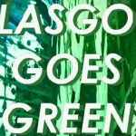 Glasgow Goes Green