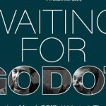Waiting for Godot, Websters