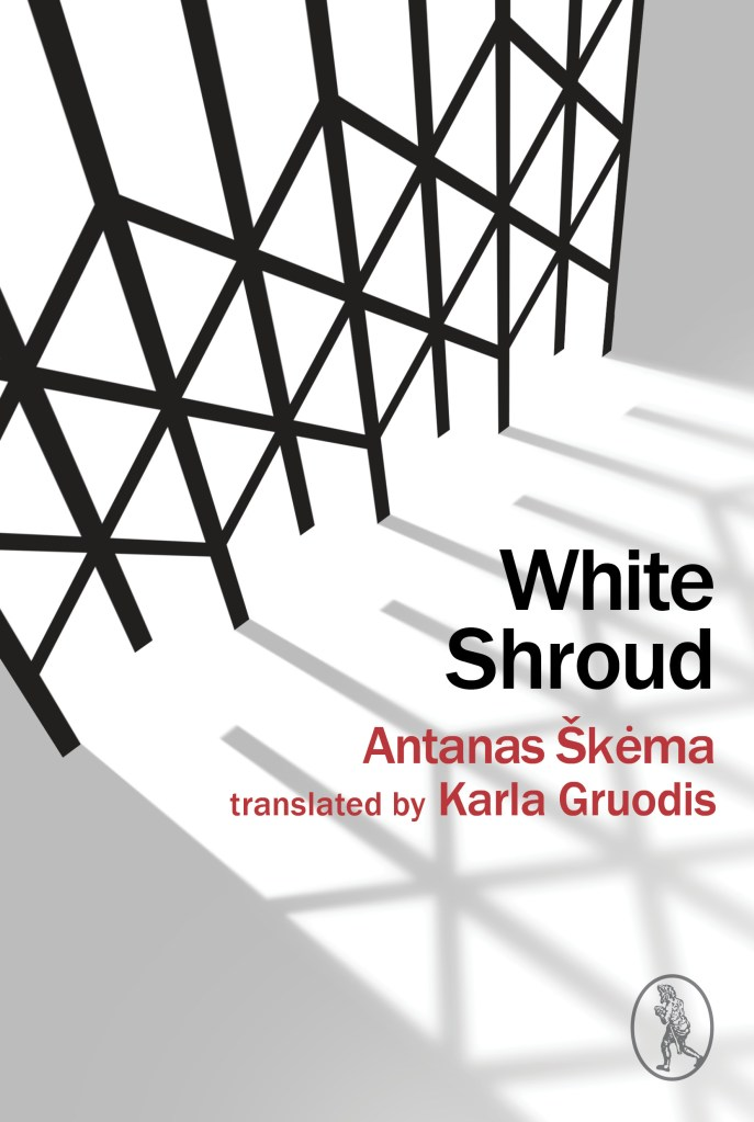 WHITE+SHROUD+front+final