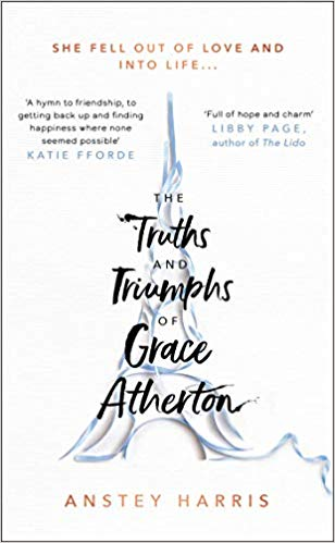 the truths and triumps of grace atherton