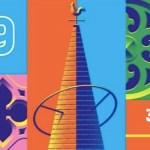 West End Festival 2019 – Programme Launch