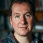Henry Bell, Booked Festival 2019