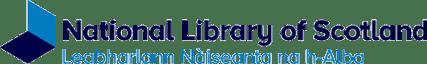 nls-logo-secondary