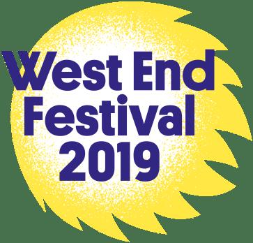 wef_2019_colour_logo
