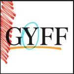 Glasgow Youth Film Festival 2019: Call for Submissions & Careers Day