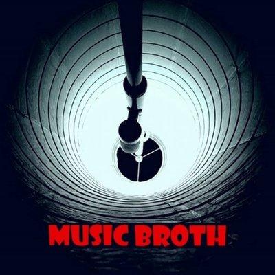 music broth logo