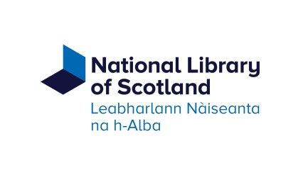 national lib of scotland kelvinhall