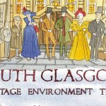 Stories from the Southside – Govanhill Book Festival