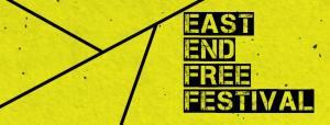 East End Free Festival