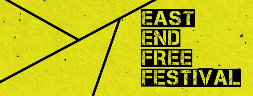 East End Free Festival