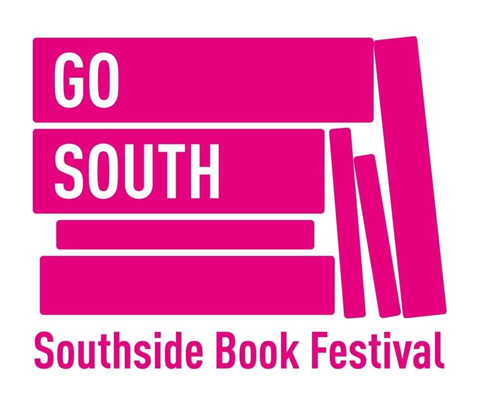 go south southside book festival