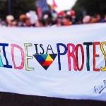 Free Pride CCA