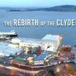 The Rebirth of the Clyde,  Fairfield Heritage