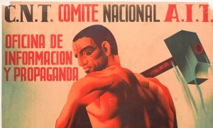 spanish civil war collections mitchell library